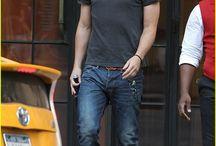 style: Josh