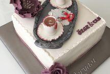 örnek pastalar