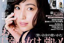Anecan 2014年7月号 / 【掲載商品】 [TONIC]インナー http://item.rakuten.co.jp/puravida/c/0000000958/  [TONIC] トランジション カバーアップ http://item.rakuten.co.jp/puravida/101120061/  [violet love] ヘッドバンド http://item.rakuten.co.jp/puravida/102124001/