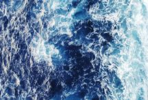 COLOUR: Royal blue