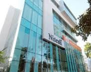 Nitesh estates feedback  bangalore-nitesh-chelsea / Hi my name is Abhishek and I've been a property consultant for many years now. In my experience Nitesh Estates is definitely on my 'Top 5 homes to buy list'. I had a great experience working with their sales team and finally I have a home for my family.