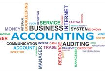 Niveosys Accounting Software