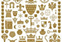 Heraldric