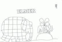 elmer isola
