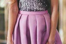 Fab skirts