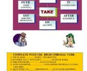 to learn/teach