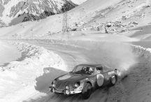 Renault/Alpine