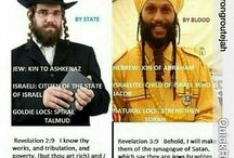 falasha jews