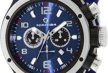 Spazio 24 Saatleri / Spazio 24 Saatler, saat, kol saati, erkek kol saati, bayan saat, kol saat, modelasaat.com, modela saat, hediye