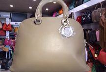 Dior / Bags