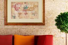 Tablouri pentru acasa / Cadouri si decoratiuni interioare
