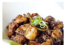 FOOD: Vietnamese