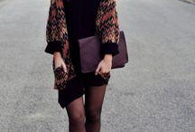 fashion forward / by Amie Jeanne