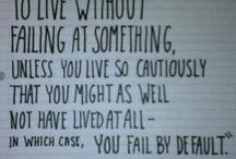 Worth Quoting