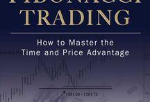 fibronacci trading