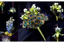 jessica's wedding ideas / by Jeannie Heminger