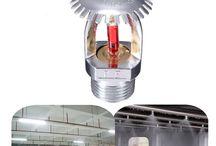 J&Z Sprinkler Systems