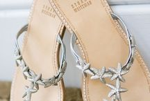 Shoes / by Stacey Kutz