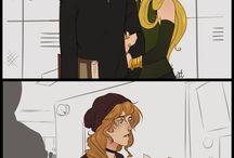 comic Loki