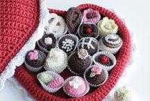 crochet ...βελονάκι / https://m.facebook.com/%CE%9C%CE%B1%CE%BD%CE%B9%CE%B1%CE%BA%CF%8C-%CE%92%CE%B5%CE%BB%CE%BF%CE%BD%CE%AC%CE%BA%CE%B9-Crochet-maniac-1630972577214215/