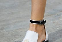 Shoe Addict / SHOES