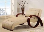 Furniture / by Emily Sprissler