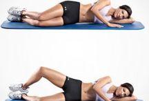exercises:)