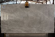 New Arrival / New arrival: marble, granite, onyx, limestone, travertine, slate