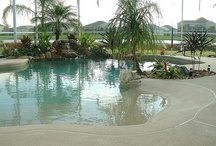 Pool Contractors Scottsdale AZ