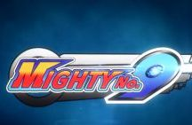 http://www.yessgame.it/wp-content/uploads/2016/05/mightyno9-300x141.jpg