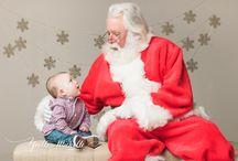 Best Santa Minis of 2015