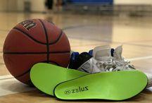 Basketball / 0
