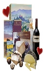 Holiday gifts / by Gold Medal Wine Club