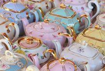 Tea Party Worthy
