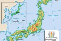 Shogunate Japan / History resources for my year 8 class