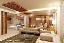 Interior Design in Baner / Our Residential Interior Desigin Project in Baner, Pune. Contact us if you have any interior related work- www.sreebalajiinterior.com |M:750-750-5726