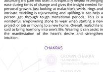 CHAKRAS. Healing. Balance / Chakras. Distance healing. Chakra balancing. Chakra points. Chakras for beginners. chakra healing. Chakra Balance. Distance Healing.Root chakra, sacral chakra, solar plexus chakra,  heart chakra, upper heart chakra, throat chakra, third eye chakra, Crown chakra, Soul star chakra, Earth star chakra, Infinity consciousness,  Unity consciousness, time portal