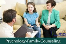 Psychology & Family Counselling at Telerad RxDx - Whitefield, Bangalore / Psychology & Family counselling at Whitefield, Bangalore. Our service is staffed by registered and skilled psychologists to cater to your needs. Call for More +91-80-49261111 Visit Us http://www.rxdx.in/services/psychology-family-counseling/