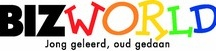 Jong Ondernemend Rotterdam / Netwerken voor de jonge ondernemer