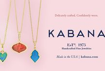 Kabana Designs