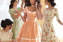stepford wives style