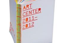 booklet, books, website