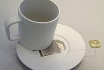 ☕ \░/Ɔ c:reativ CUP