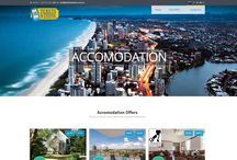 Accomodation / The best accommodation discount tickets and tours on the Gold Coast and Tamborine Mountain.