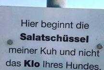 kicher ;-)))