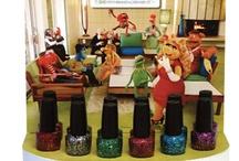 Products I Love / by Thais Enriquez