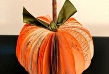 """GOG! Fun Ideas with Books! / For alternative BOOK ART and interesting things utilizing  BOOKS and/or WORDS! (also for """"LOL"""" book thoughts, comments and cartoons)"""