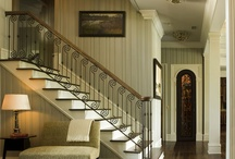 decor / by Theresa Clouser