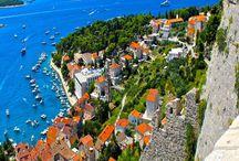 Horvátország / Croatia