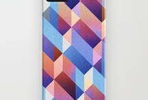 society6 / by pollygraphic